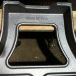 Cast Metal | Casting & Related Machining | Cleveland, OH